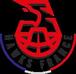 Atlanta Hawks France